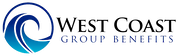 west coast group benefits